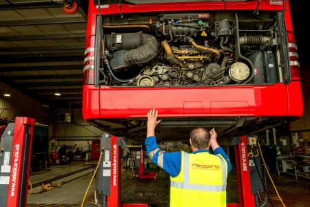 Engine safety checks-1