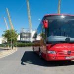 Redwing coach - 4
