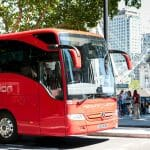 Redwing coach - 5