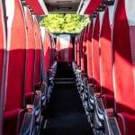 Redwing coaches