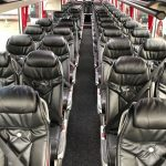 redwing-coach-hire (2)